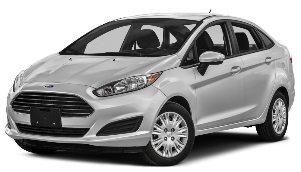 2016 ford fiesta redesign uk ford car review. Black Bedroom Furniture Sets. Home Design Ideas