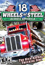 game-Driving-truck-18-wheels-of-steel-across-america