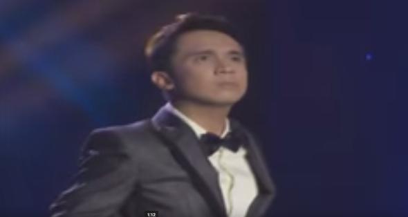 Peserta Bintang Pantura 2 yang Turun Panggung Tgl 17 September 2015 (Babak 18 Besar)