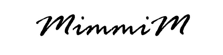 MimmiM