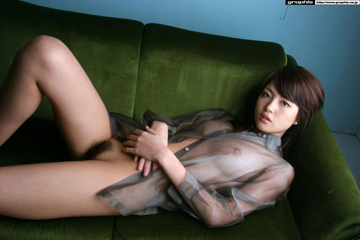 Nude girls in transparent cloth picture gallery fucks comics