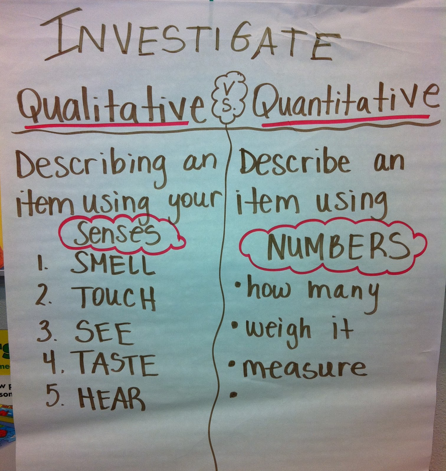 quantitative research vs qualitative research essay << college quantitative research vs qualitative research essay