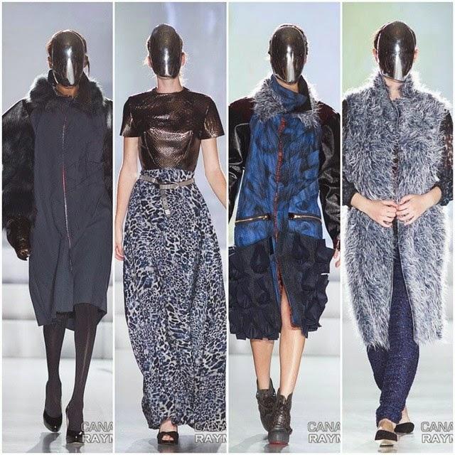Joana almagro collection