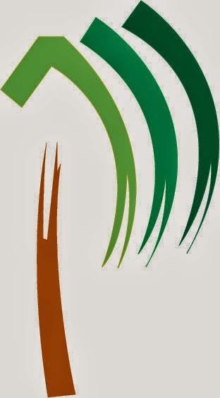 Jawatan Kerja Kosong Jabatan Perhutanan Negeri Perak (JPNP) logo