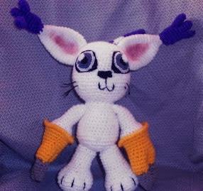 http://amigurumisdelacasa.blogspot.com.es/2011/09/gatomo-digimon-amigurumi.html
