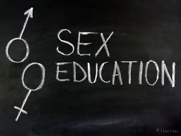 Isu Pendidikan Seks di Malaysia Kembali Panas