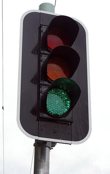 [Image: 380px-LED_traffic_light.jpg]
