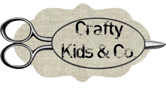 Crafty Kids & Co.