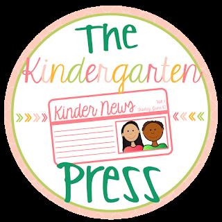 The Kindergarten Press