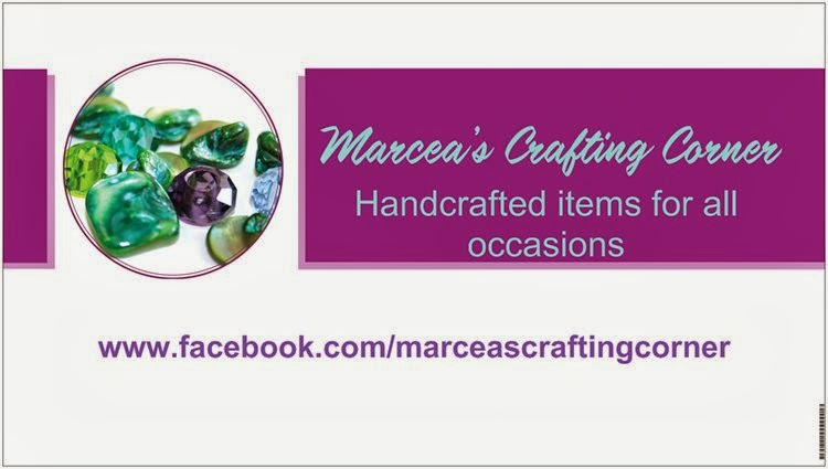My Facebook selling page