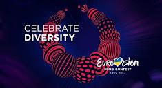 Especial Eurovision 2017