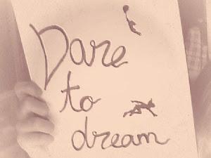 Atrévete a soñar