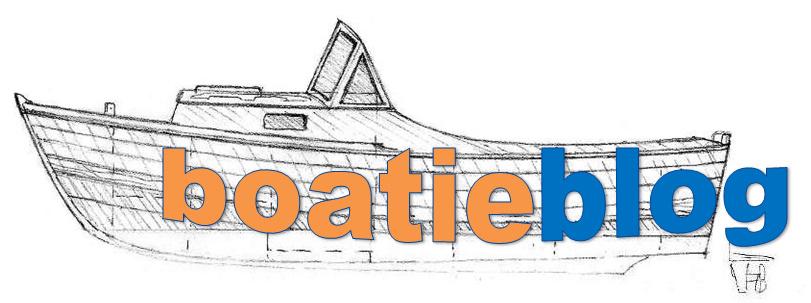 boatieblog
