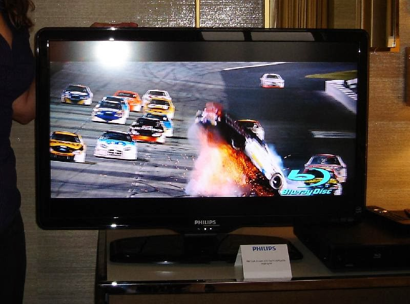 Best 32 Inch Lcd Tv Experience Great Fun And