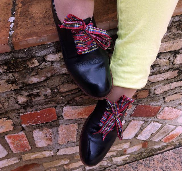 oxfords-shoes