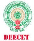 DEECET Logo