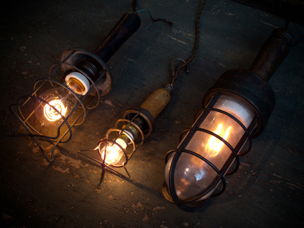 Industrial-Filament-Bulb.jpg