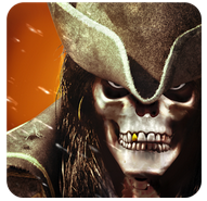 Download Assassins Creed Pirates v2.4.0 Mod Apk+Data