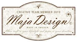 Designteam