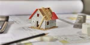 Berikut ini adalah manfaat dalam membuat rumah bertahap.