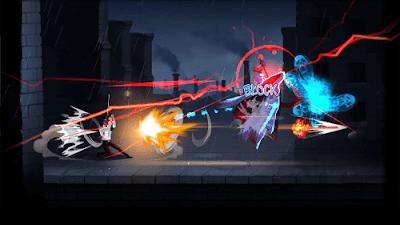 Devil Eater v3.02 Mod Apk (Mega Mod) 1