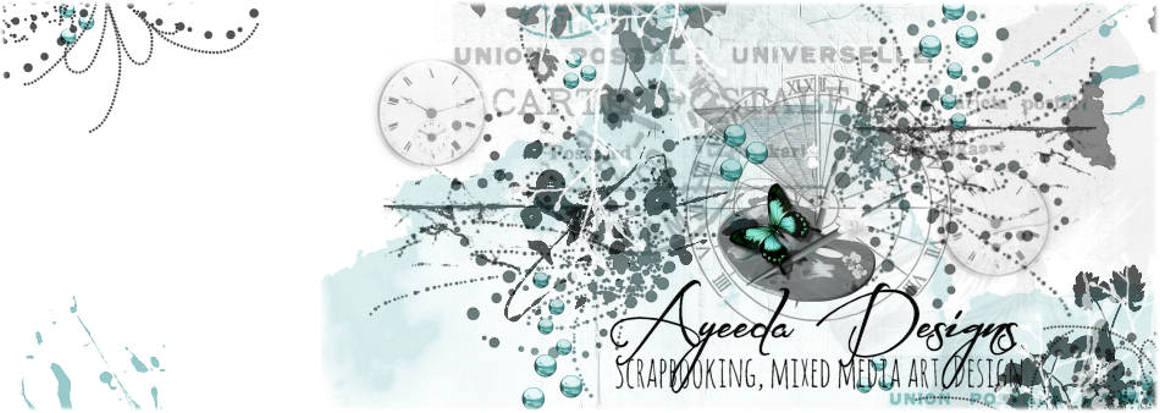13 pasji by Ayeeda