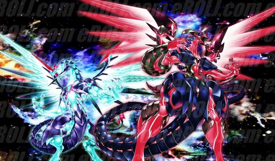 galaxy eyes photon dragon lideres vice lideres membros galaxy eyesYugioh Number 62 Galaxy Eyes Prime Photon Dragon