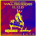 "What's Poppin' Tonight! #WallThursdays Each and Every Thursday ""The Sexiest Hip Hop Party In Miami"" at WALL Lounge"