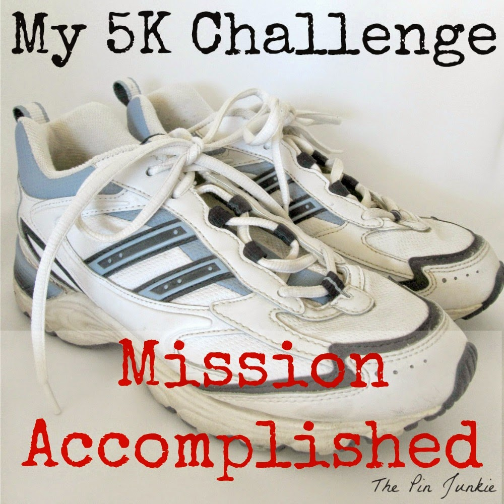 http://www.thepinjunkie.com/2014/05/my-5k-challenge-completed.html