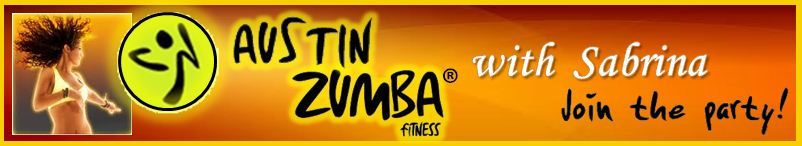 The Best Zumba Fitness Classes in Austin = Austin Zumba Fitness Classes