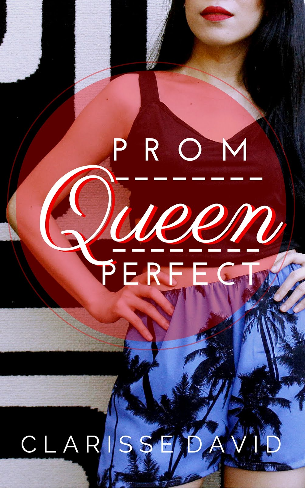 Buy Prom Queen Perfect