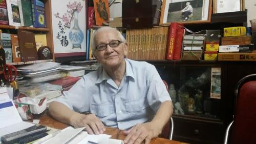Người Hà Nội kém hào phóng hơn người Sài Gòn