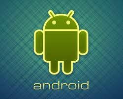 Cara Menggunakan Android Agar Tetap Awet