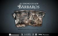 http://www.marqalicante.com/barbaros/wp-content/images/swf/barbaros_interactivo.swf