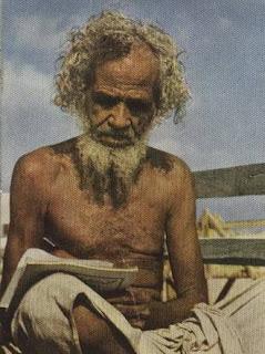 dokumentasi haji di masa lalu
