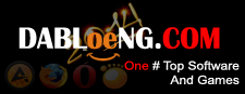 Welcome to Dabloeng | One #Top Software and Games.