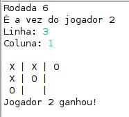 Aprenda como fazer um Jogo da Velha em Java !