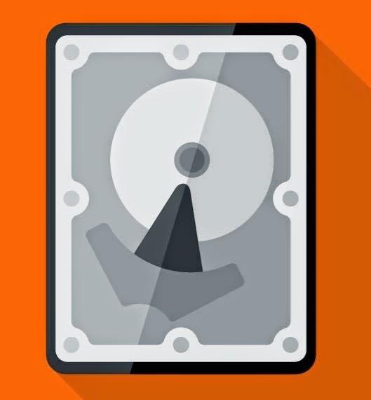Mengelola Hardisk Dengan Disk Management