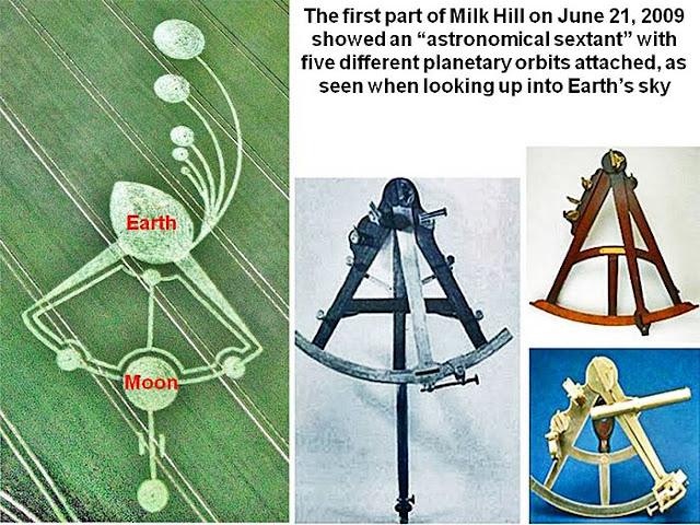 Crop Circle --> Llegada de Cometa o Planeta (Junio 2011) Milkhillx-1%255B1%255D