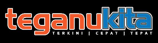 Logo Teganukia