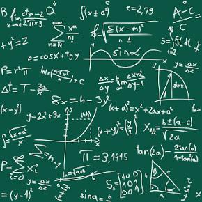 I Tutor Math!