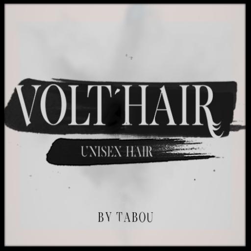 Volt Hair