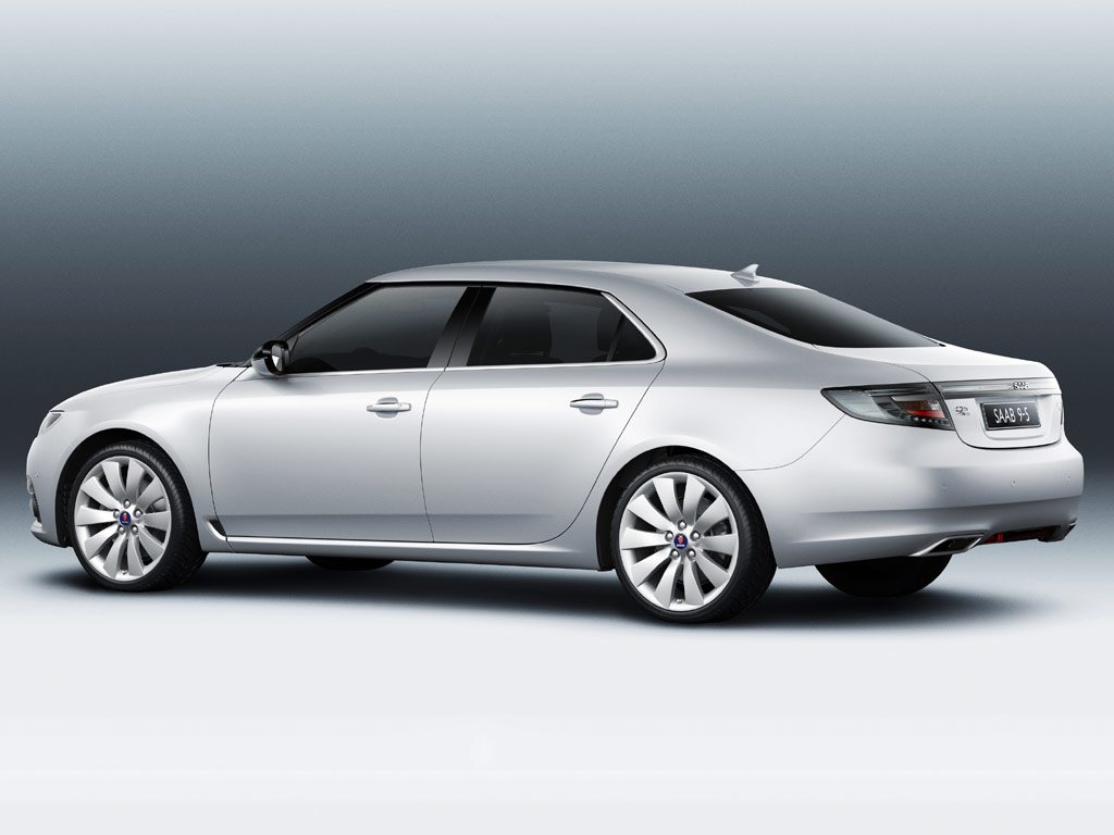 Subaru Older Models >> Saab 9-5 | Latest Cars Models