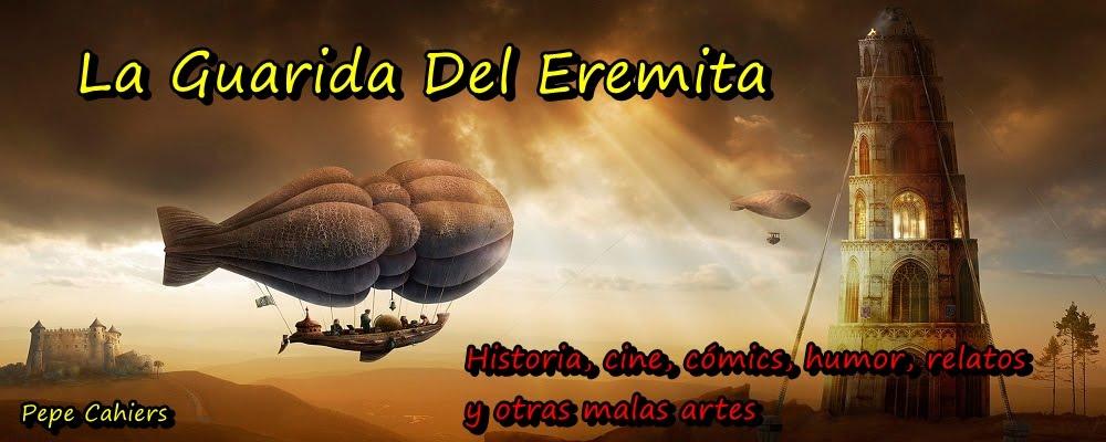 AÑO VII (2015-2016)