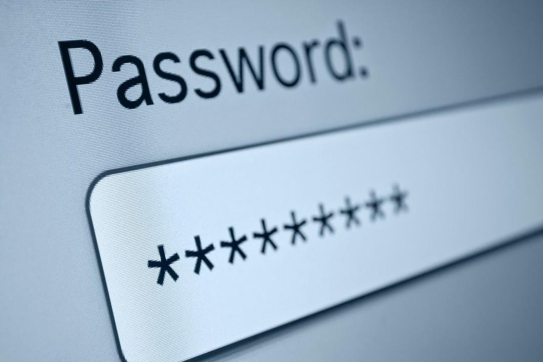 Cara Setting/Ubah Password Administrator di Smart Billing