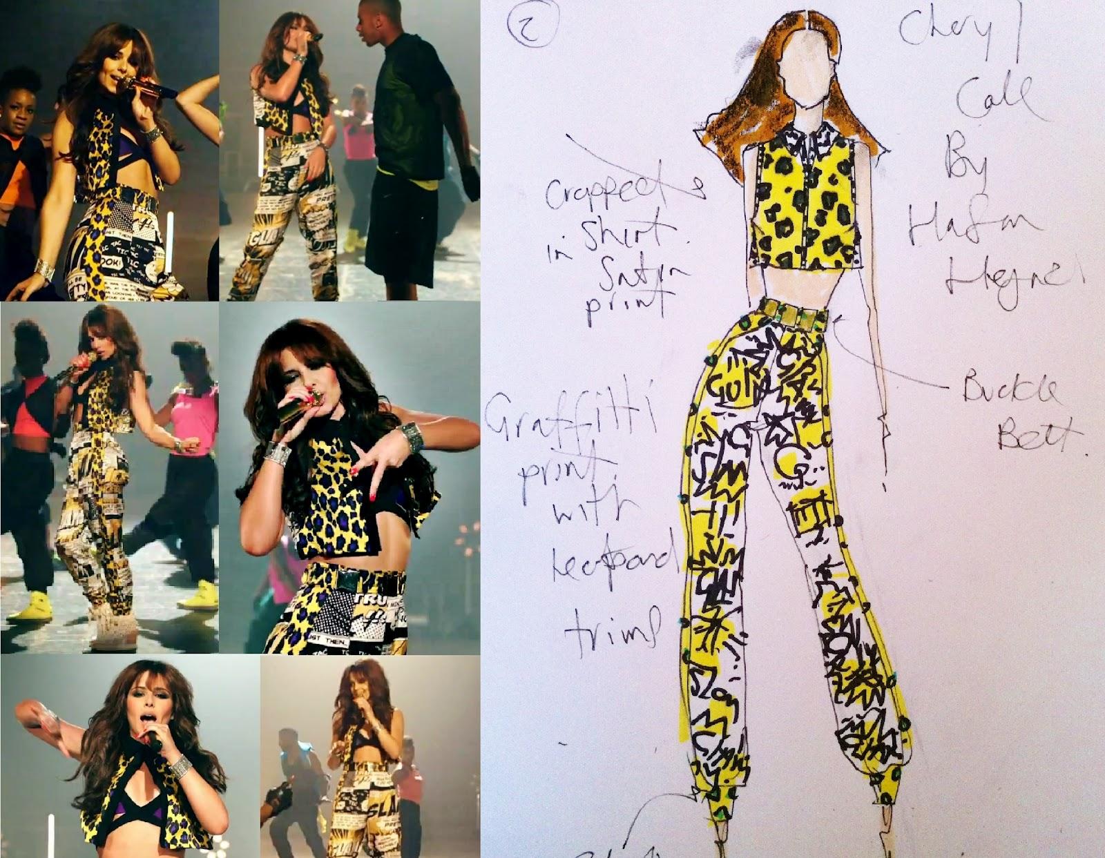 http://1.bp.blogspot.com/-b-R9iga54II/T9ymptvjSlI/AAAAAAAAAWs/lPnm6GWz9FE/s1600/cheryl+cole+sketch.jpg