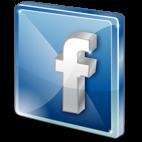 Visita el Facebook de DOCE TABLAS