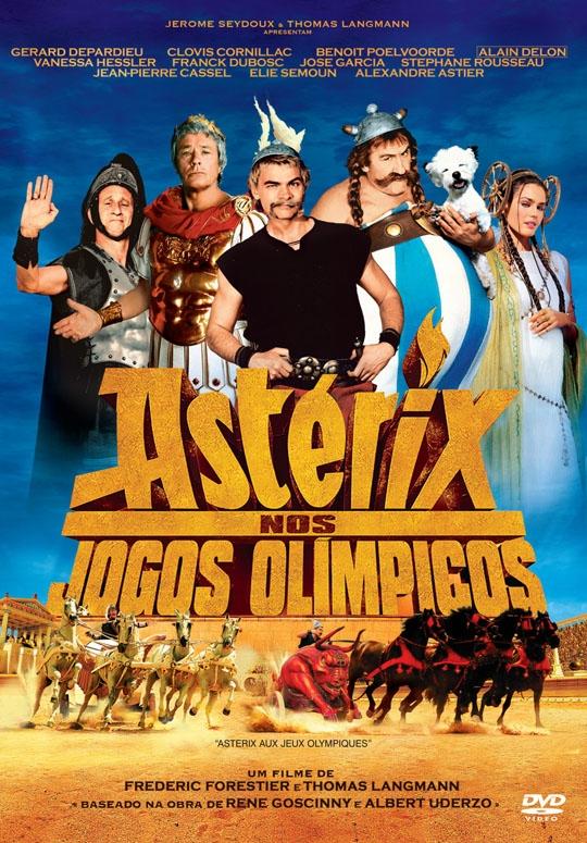 Asterix Ita Pdf