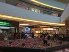 Shopping Metropolitano Barra traz piscina de bolinhas para as férias da garotada