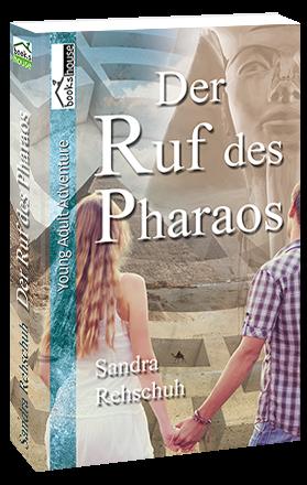 http://www.bookshouse.de/buecher/Der_Ruf_des_Pharaos/